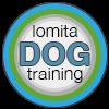 Lomita Dog Training